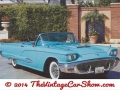 ford-1959-thunderbird