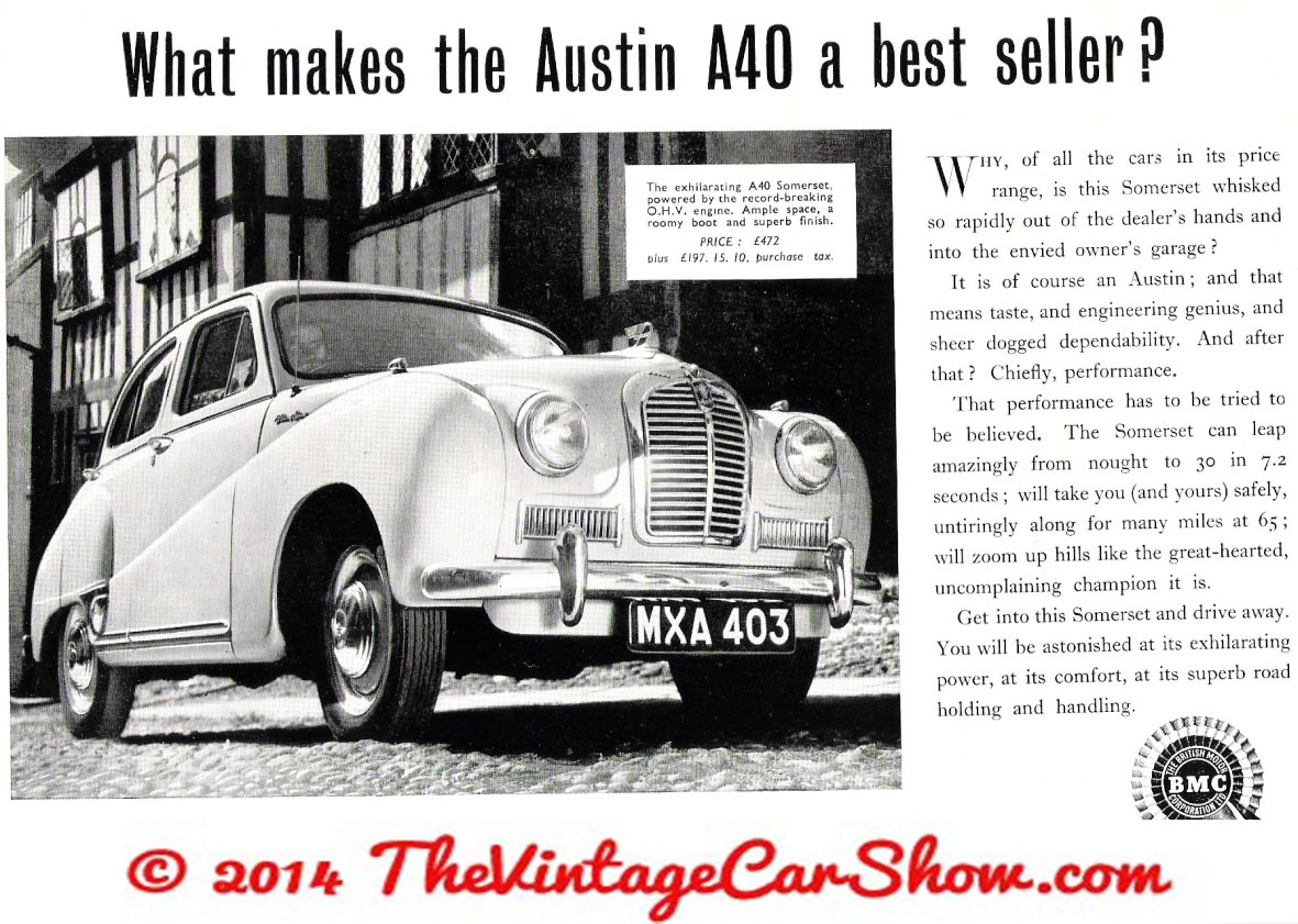 foreign-car-magazine-ads-10