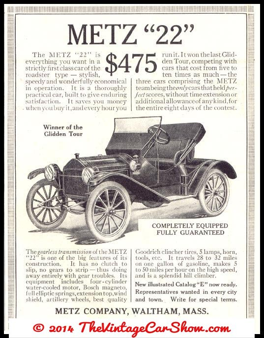foreign-car-magazine-ads-14