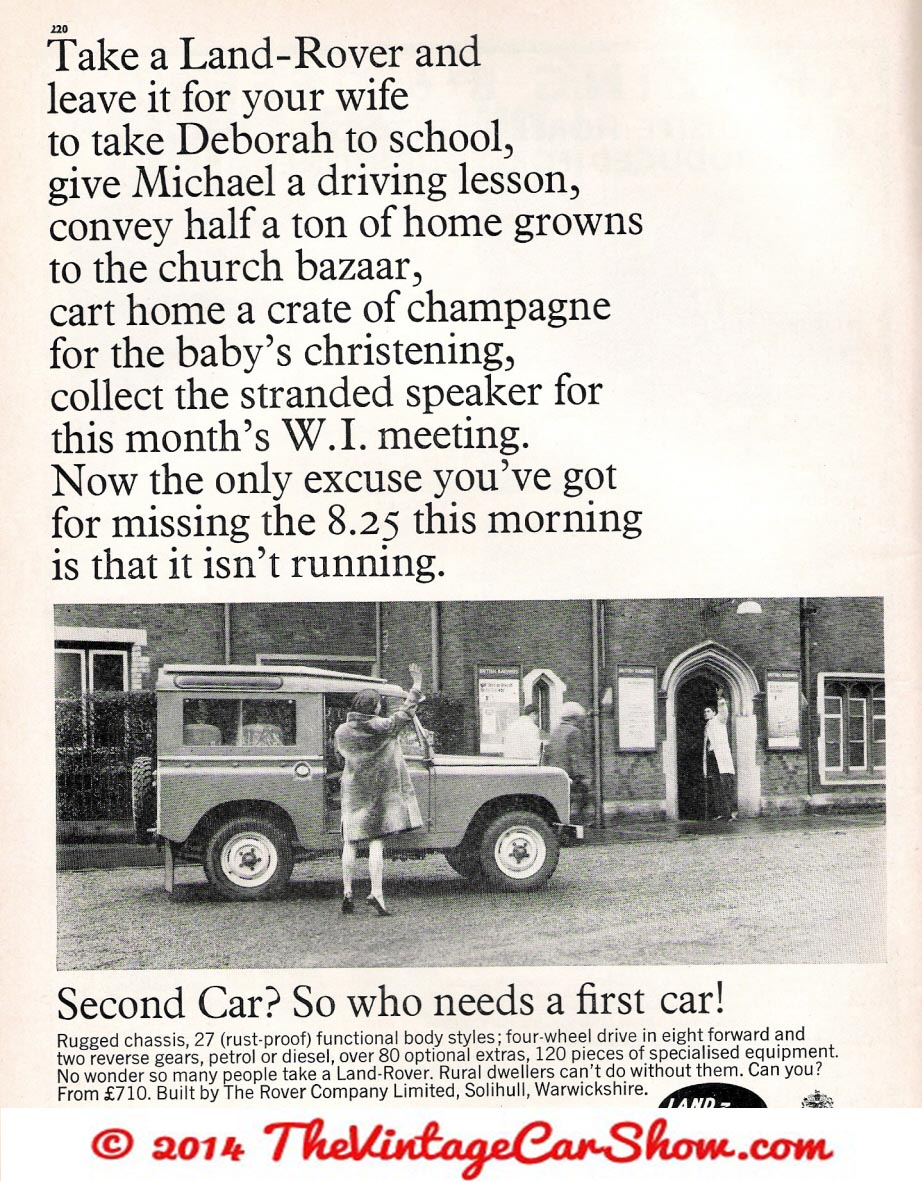 foreign-car-magazine-ads-2