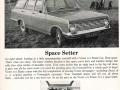 foreign-car-magazine-ads-1