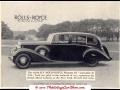 foreign-car-magazine-ads-12