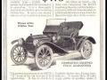 foreign-car-magazine-ads-14