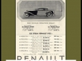 foreign-car-magazine-ads-15