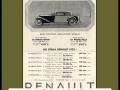 foreign-car-magazine-ads-15