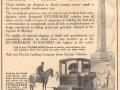 foreign-car-magazine-ads-16