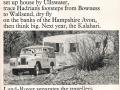 foreign-car-magazine-ads-3