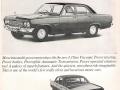 foreign-car-magazine-ads-4