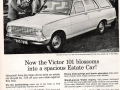 foreign-car-magazine-ads-5