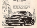 foreign-car-magazine-ads-6