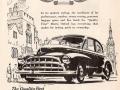 foreign-car-magazine-ads-6