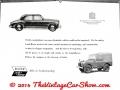foreign-car-magazine-ads-9