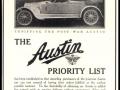 foreign-car-magazine-ads