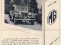 mercedes-car-posters-4