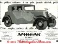mercedes-car-posters-8