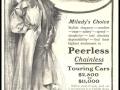 vintage-car-ads