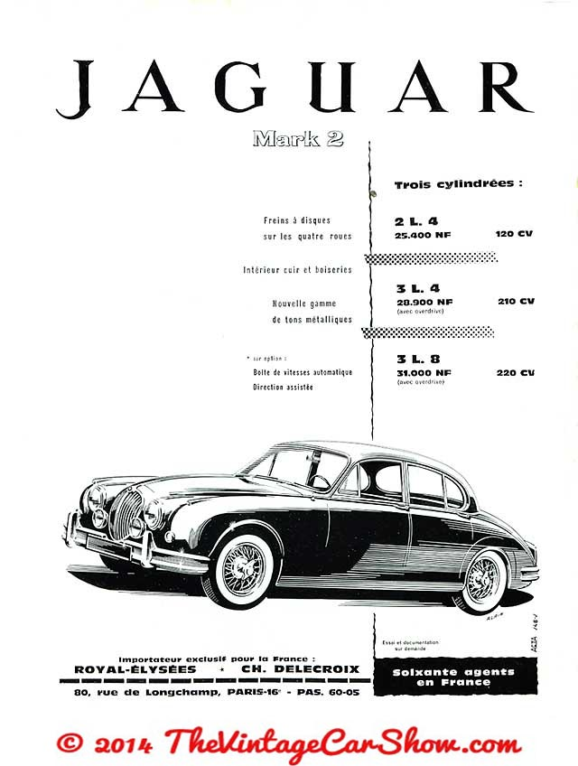 vintage-ads-foreign-cars-1