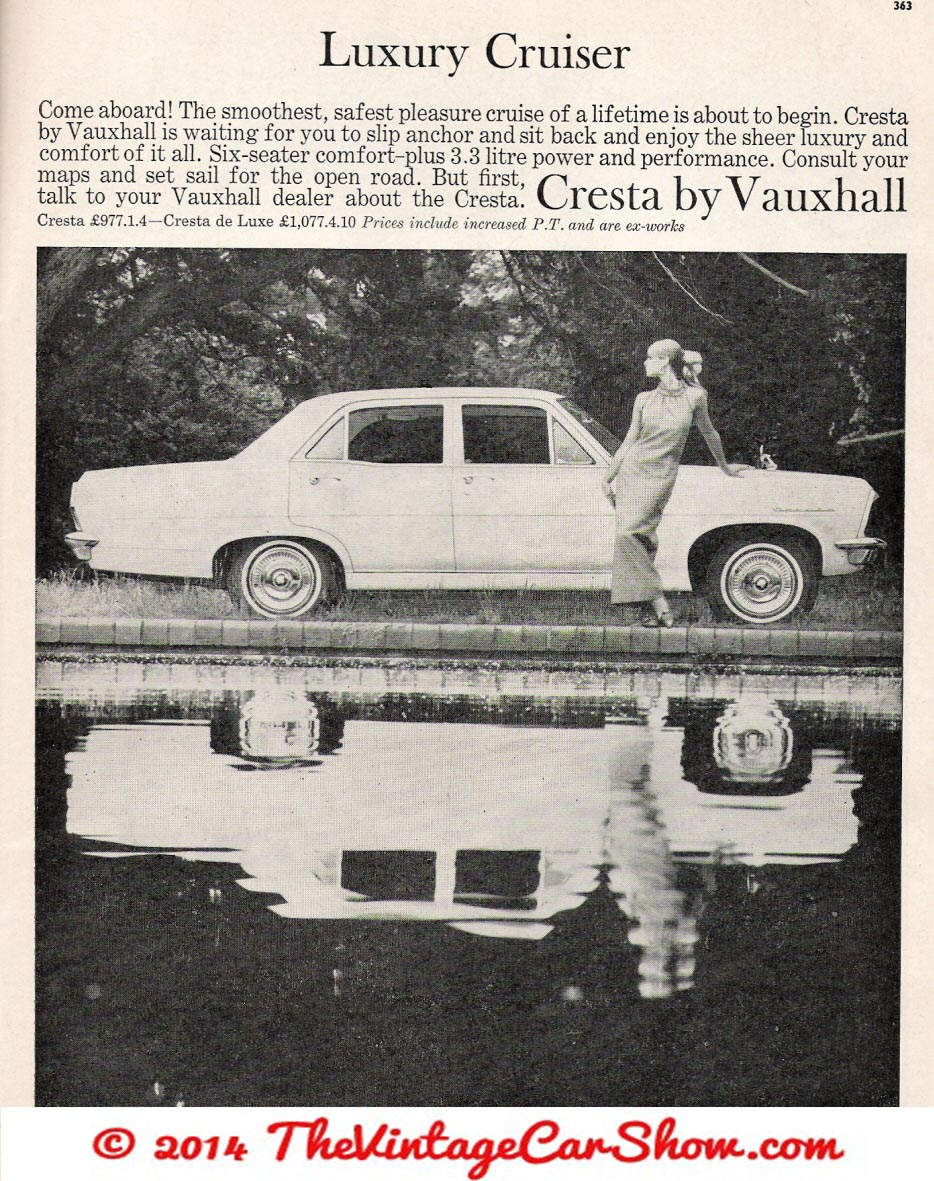 vintage-ads-foreign-cars-13