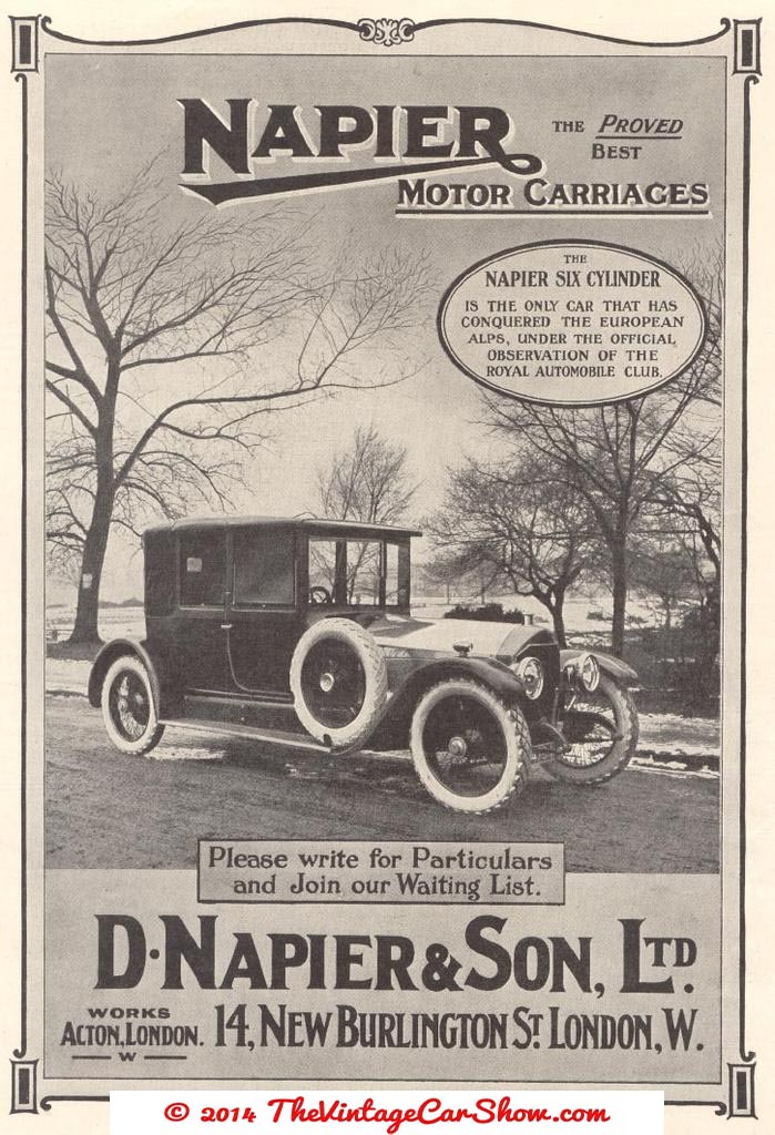 vintage-ads-foreign-cars-3