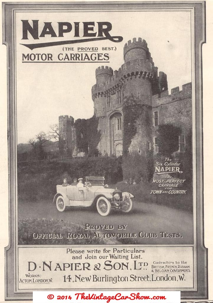 vintage-ads-foreign-cars-4