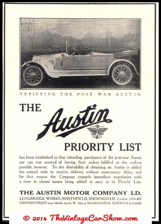 vintage-ads-foreign-cars-6