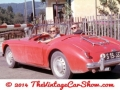 1-1960s-austin-healey-red-convertible