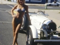1-1980s-bugatti-and-girl