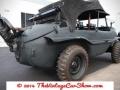 1943-volkswagen-schwimmwagen-5