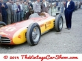 1952-cummins-diesel-special-racecar-from-the-indianapolis-5