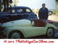 1954-mg-midget-car-and-woman