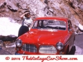 1965-volvo-in-the-snow