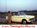 1968-holland-and-car