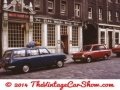 1972-white-hart-inn-and-cars-scotland