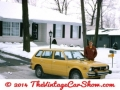 1976-cold-day-with-honda-civic-wagon