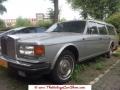 1984-rolls-royce-silver-spirit-hearse