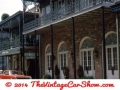 a-red-car-parked-at-place-d-armes-motel-french-quarter-no-l