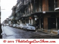 a-street-in-1960s-french-quarter-new-orleans