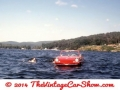a-swim-with-amphicar-in-1968