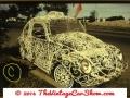 vintage-car-history-3