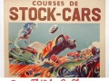austin-healy-vintage-posters-1