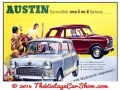 austin-healy-vintage-posters
