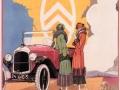 bugatti-car-posters-1