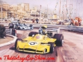 1973-one-of-formula-1-last-privateers