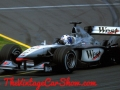 david-coulthard-of-the-mclaren-mercedes-formula-one