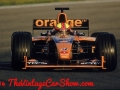enrique-bernoldi-of-spain-and-the-arrows-formula-one-team-1