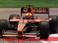 enrique-bernoldi-of-spain-and-the-arrows-formula-one-team-2