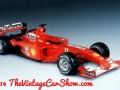 ferrari-f2001-formula-one-car-in-fiorano-italy-1