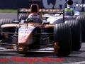 formula-1-racing-arrverbarzon2