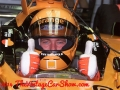formula-1-racing-arrverduimen2