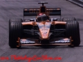 formula-1-racing-arrverfrcl2